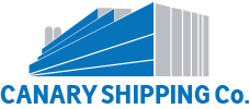 Canary Shipping Co.